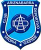 C.D. Ariznabarra