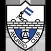 Amurrio CF
