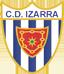 C.D. Izarra