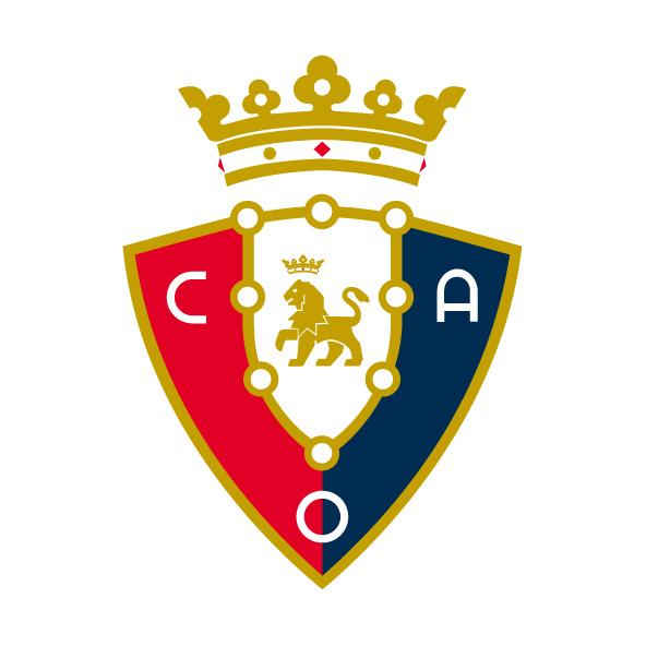 C.A. Osasuna B