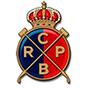RC Polo