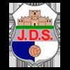 Somorrostro J.D.