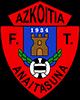 C.D. Anaitasuna Cadete