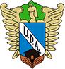 Aretxabaleta K.E.-U.D.A. Cadete