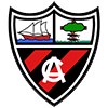 Arenas Club Juvenil