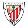 Athletic Club B Juvenil