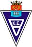 Bergara K.E. Cadete