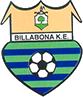 Billabona F.K.E. Cadete