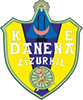 Danena K.E Cadete