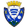 S.D. Euskalduna Cadete