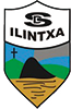 S.D. Ilintxa Cadete