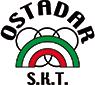 Ostadar S.K.T. Cadete