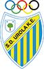 S.D. Urola K.E. Cadete