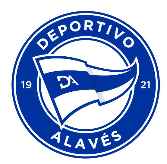 Deportivo Alavés B Juvenil