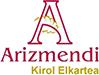 Leintz Arizmendi K.E.