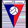 Aurrera Vitoria C.D. Femenino