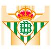 Real Betis Féminas