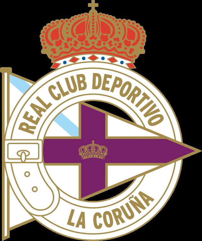 R.C. Deportivo Abanca