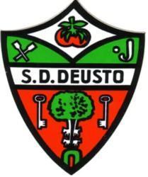 S.D. Deusto Cadete