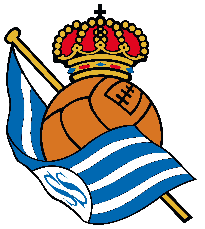 Real Sociedad C Femenino