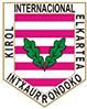 Internacional C.D. Cadete