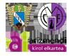 Leintz Arizmendi Aloña K.E.