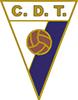C.D. Trintxerpe Cadete