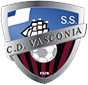 Vasconia C.D. Cadete