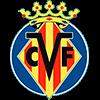 Villarreal C.F. F