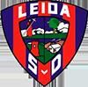 S.D. Leioa Cadete