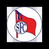 Santutxu F.C. Cadete