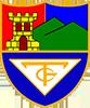 Tolosa C.F. Cadete