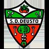 S.D. Deusto Juvenil