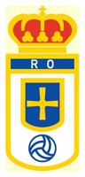 Real Oviedo Vetusta