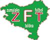 Zumaiako F.T. Femenino