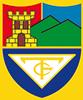Tolosa C.F. B Cadete