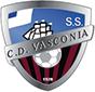 Vasconia C.D. B Cadete