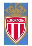 A.S Mónaco