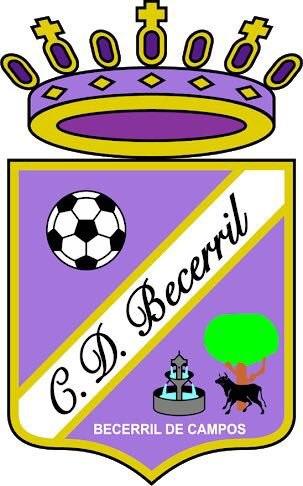 C.D. Becerril