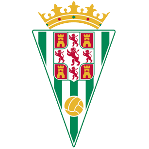 Córdoba C.F: