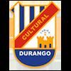 Cultural Durango Juvenil