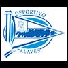 Deportivo Alavés Femenino