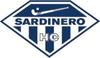 C.H. Sardinero