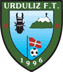Urduliz F.T.