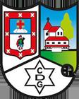 C.D. Galdakao Juvenil
