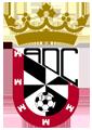 A.D. Ceuta