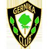 Gernika S.D.