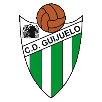 C.D. Guijuelo