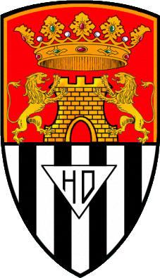 Haro Deportivo