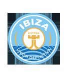 U.D. Ibiza